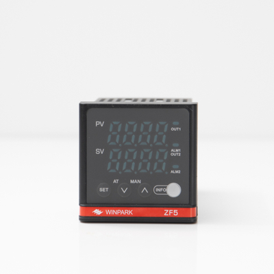 ZF5 Series temperature controller