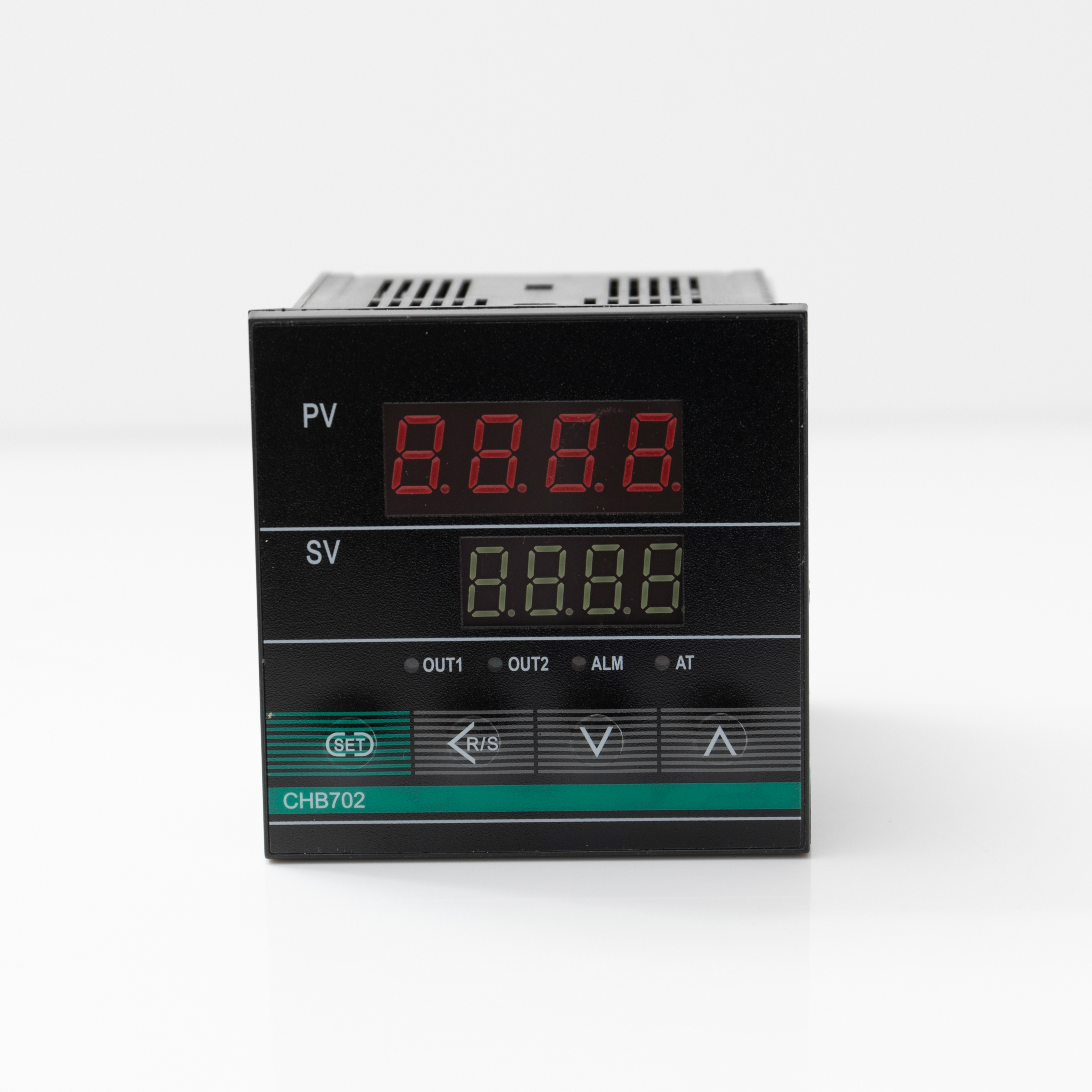 CHB series intelligent temperature controller